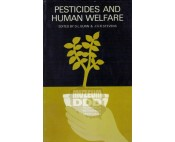 PESTICIDES AND HUMAN WELFARE