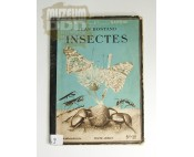 INSECTES JEAN ROSTAND 1936